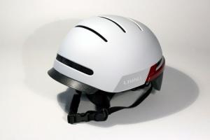 Test: Fahrradhelm Livall BH51M Neo mit innovativer Technik